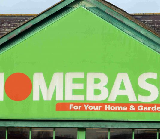Homebase kickstarts 300 new jobs for young people