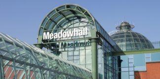 British Land enjoys rent collection boost after shops exit lockdown