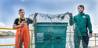 Morrisons extends partnership with marine scheme to save coastal wildlife