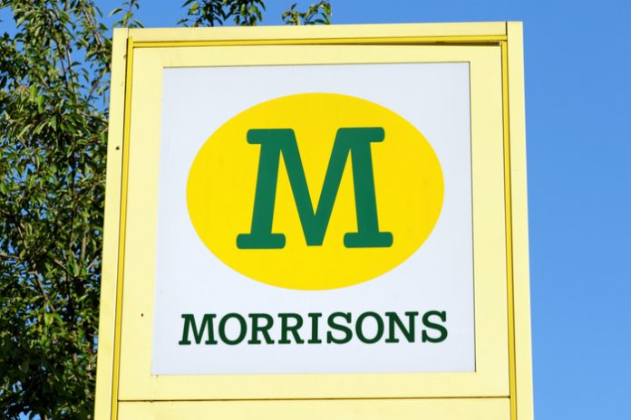 CD&R given deadline to place rival bid in Morrisons takeover race