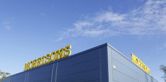 Another Morrisons shareholder hits out at proposed £6.3bn takeover bid