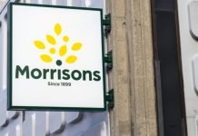 Singapore's GIC joins £6.3bn Morrisons takeover deal
