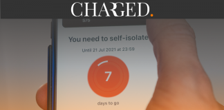 Chargedhas tried to make sense of the various guidelines to provide a guide for what your options are if you have been asked to self-isolate.