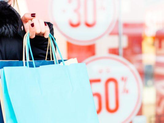 Shop prices