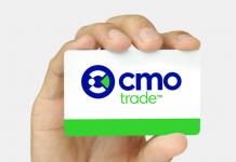 Online building materials retailer CMO announces £95m IPO