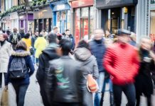 Refundable is launching a petition to introduce the Shop Out to Help Out scheme, in a bid to entice shoppers back out to high streets.