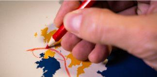 EU warns UK it will not renegotiate Northern Ireland Protocol Brexit deal