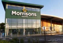 What does a Morrisons takeover mean for the UK grocery sector?