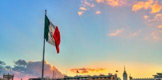 Mexico retail Mexican profile in-depth snapshot