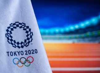Here's a roundup of retailers who have gone for gold with their marketing for the Tokyo Olympics, including Nike and Aldi.