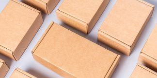 The rise and rise of subscription boxes in UK retail