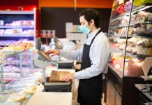BRC has called on the UK government to act immediately on violence and abuse against shop workers.