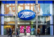 Boots is set to kick off the largest Winter Flu Jab programme in its history as it announces it will also being helping the NHS to deliver Covid-19 booster vaccinations.
