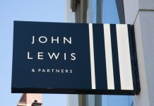 The John Lewis Partnership unveils plans to make up to 1000 job cuts at its Waitrose and John Lewis stores in a bid to cut costs.