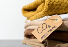 H&M, Ikea, B&Q & Walmart team up to tackle climate change