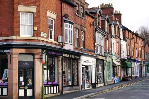 New data has revealed that the independent store market returned to growth in the first half of 2021 for the first time since 2017.
