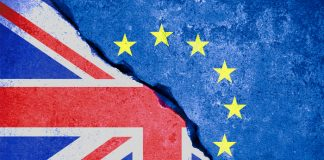 retail industry responds to the Northern Ireland protocol Brexit deal stalemate