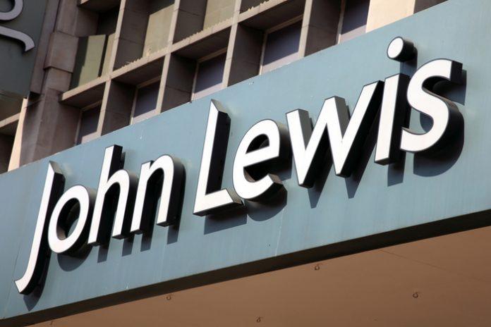 John Lewis Waitrose