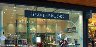 Beaverbrooks enjoys boost as UK prepares festivities after Freedom Day