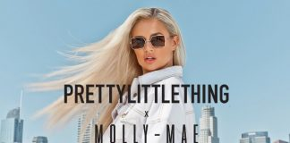 Molly-Mae Hague has been announced as the new creative director of PrettyLittleThing in a rumoured seven figure deal.