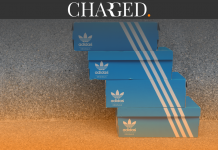 Adidas revealed that it expects to miss out on €500 million in sales accounting for roughly two per cent of its yearly revenue thanks to COVID-driven closures.