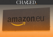 Amazon has been handed the largest fine in history under the EU's GDPR regulations being forced to handover nearly three quarters of a billion Euros.