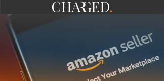Amazon has responded to increasing pressure for it to take more responsibility for goods sold on its platform by announcing plans to pay out up to $1000 to injuries and property damage.