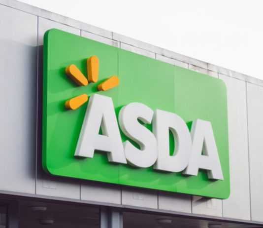 Asda has announced it will be extending its 'Asda Rewards' loyalty app trial to customers in 16 stores, followinga successful pilot with colleagues last month.