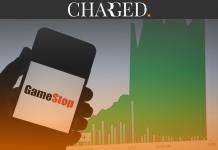 GameStop shares have seen explosive gains this week as amateur traders refocus efforts to hammer Wall Street short sellers.
