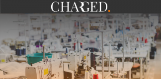 A new investigation into fast-fashion factories across Leicester has revealed that one year on from the scandal illegal wages, violent threats and benefit fraud continue to be commonplace.