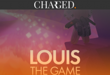 Louis Vuitton launched 'Louis the Game' last week amid the luxury industry's latest foray into gaming and technology.