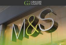 M&S Bank closes all current accounts