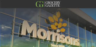 EXCLUSIVE: Morrisons boss targeted by anti-vax conspiracists