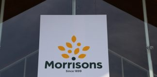 Fortress consortium increases Morrisons takeover bid to £6.7bn