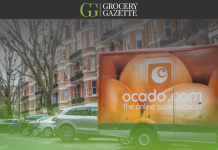 Ocado to spend £5m on pay rises and bonuses for HGV drivers due to shortages