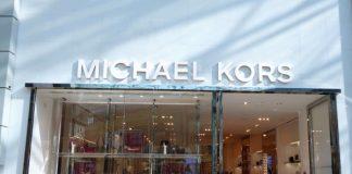 Joshua Schulman named CEO of Michael Kors brand