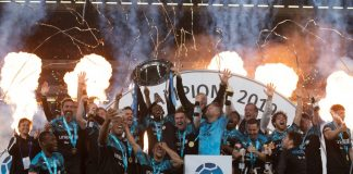 The world's biggest charity football match Soccer Aid for UNICEF has announced that Primark is set to be a Principal Partner for its 2021 game.