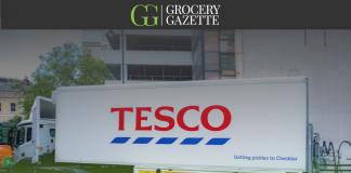 EXCLUSIVE: Tesco Whoosh still offline after £15m hack