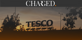 Tesco is facing a backlash from small businesses after it abruptly left a the Prompt Payment Code ensuring small suppliers are paid within 30 days.