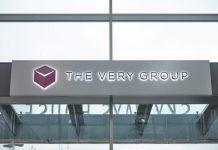 The Very Group raises £575m through bond issue