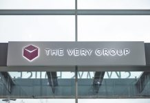 The Very Group has increased its full year sales and profits after boosting its group customer numbers by 7.6%.