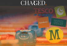 The UK's listed supermarkets have seen their collective market valuations rise by £8.2 billion since Morrisons first announced had a received a takeover offer.