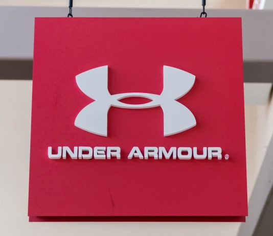 Under Armour has appointed Massimo Baratto to the newly created role of chief consumer officer.