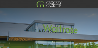 Waitrose 'shooting themselves in the foot' with delivery fee