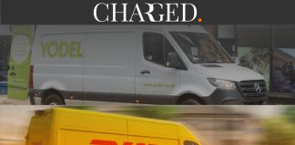 DHL and Yodel delivery drivers are both voting on whether to launch industrial action potentially hitting dozens of retailers' delivery operations.