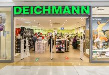 Europe's biggest shoe retailer Deichmann is looking to expand its UK footprint and believes it could double its estate of 109 stores.
