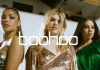 Boohoo Group has today published a list of 1,100 factories it uses, following its pledge to be more transparent about its supply chain.s revealed plans to create 5,000 new jobs over the next five years.