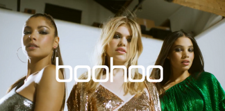 The online fashion retailer Boohoo has revealed plans to create 5,000 new jobs over the next five years.
