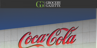 Coca-Cola's longest-serving board member steps down