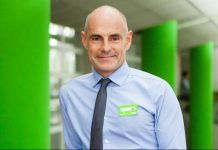 Asda CEO Roger Burnley steps down ahead of schedule after takeover